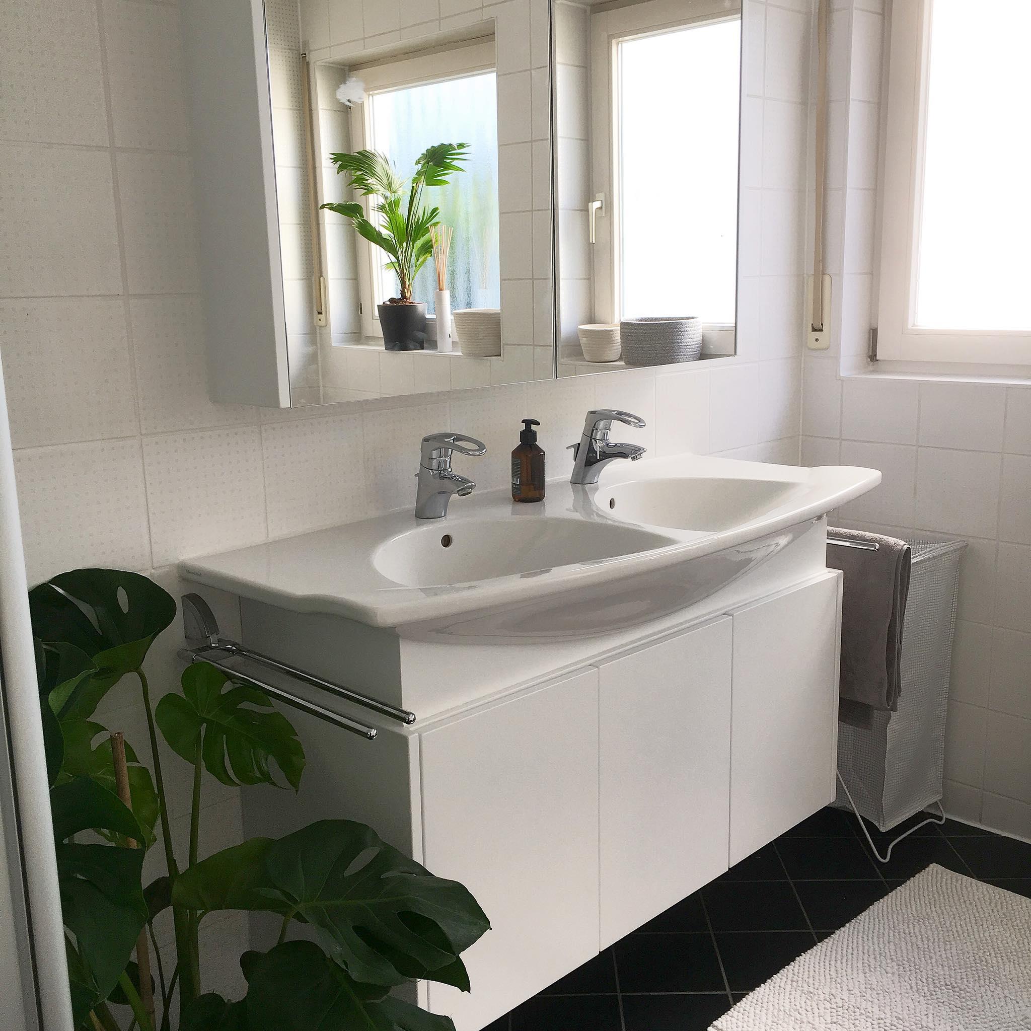 schreinerei julian grimm ideen mit holz der schreiner in fellbach badezimmerm bel. Black Bedroom Furniture Sets. Home Design Ideas