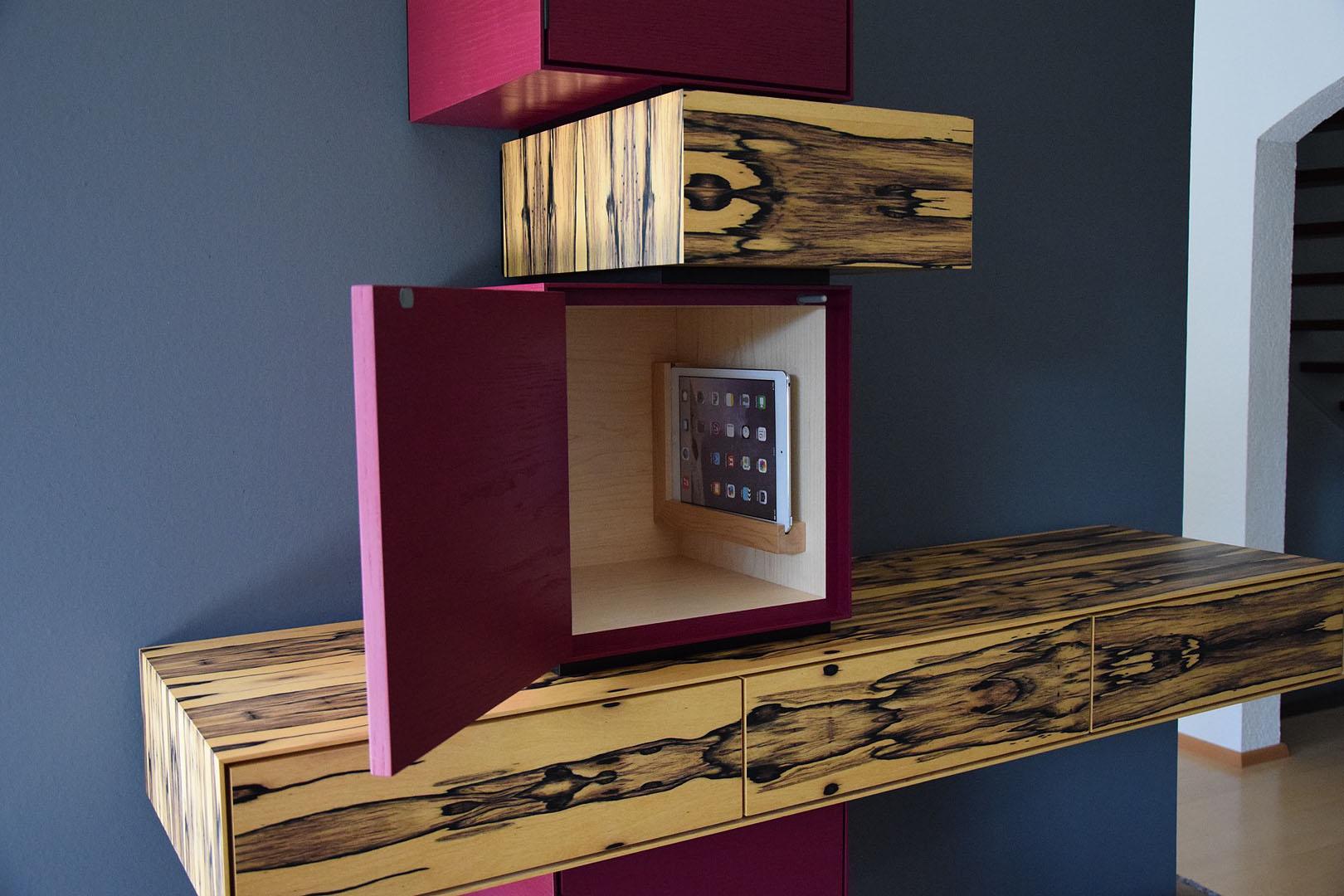 schreinerei julian grimm ideen mit holz der schreiner in fellbach flurm bel. Black Bedroom Furniture Sets. Home Design Ideas