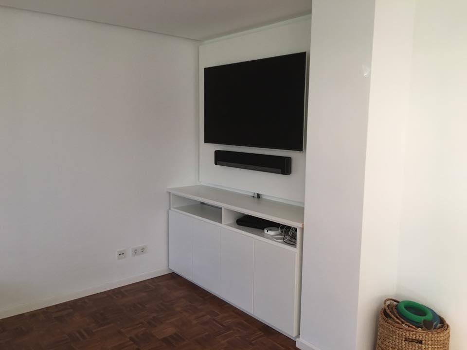 schreinerei julian grimm ideen mit holz der schreiner in fellbach tv m bel. Black Bedroom Furniture Sets. Home Design Ideas
