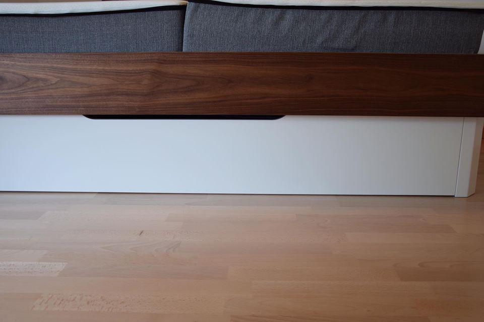 schreinerei julian grimm ideen mit holz der schreiner in fellbach bett. Black Bedroom Furniture Sets. Home Design Ideas