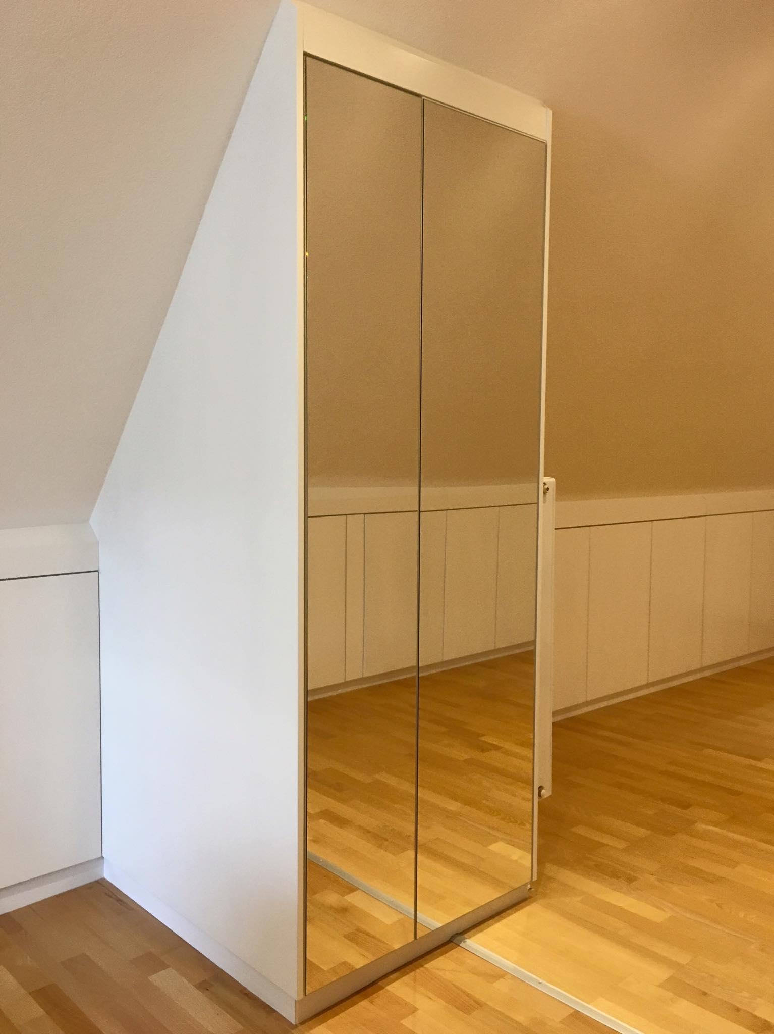 schreinerei julian grimm ideen mit holz der schreiner in fellbach einbauschr nke. Black Bedroom Furniture Sets. Home Design Ideas