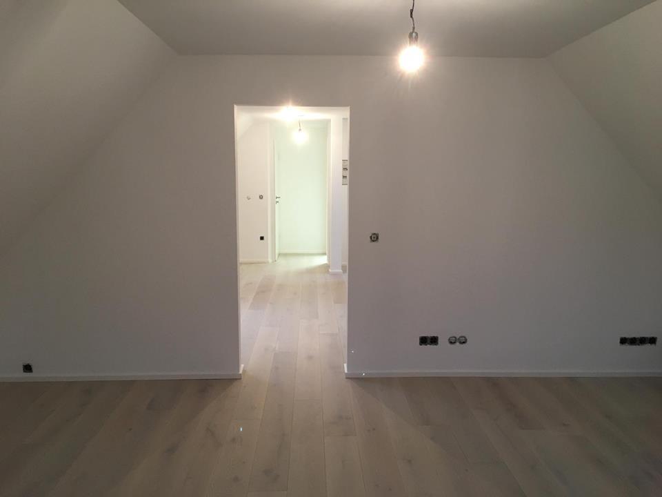 schreinerei julian grimm ideen mit holz der schreiner in fellbach parkett. Black Bedroom Furniture Sets. Home Design Ideas