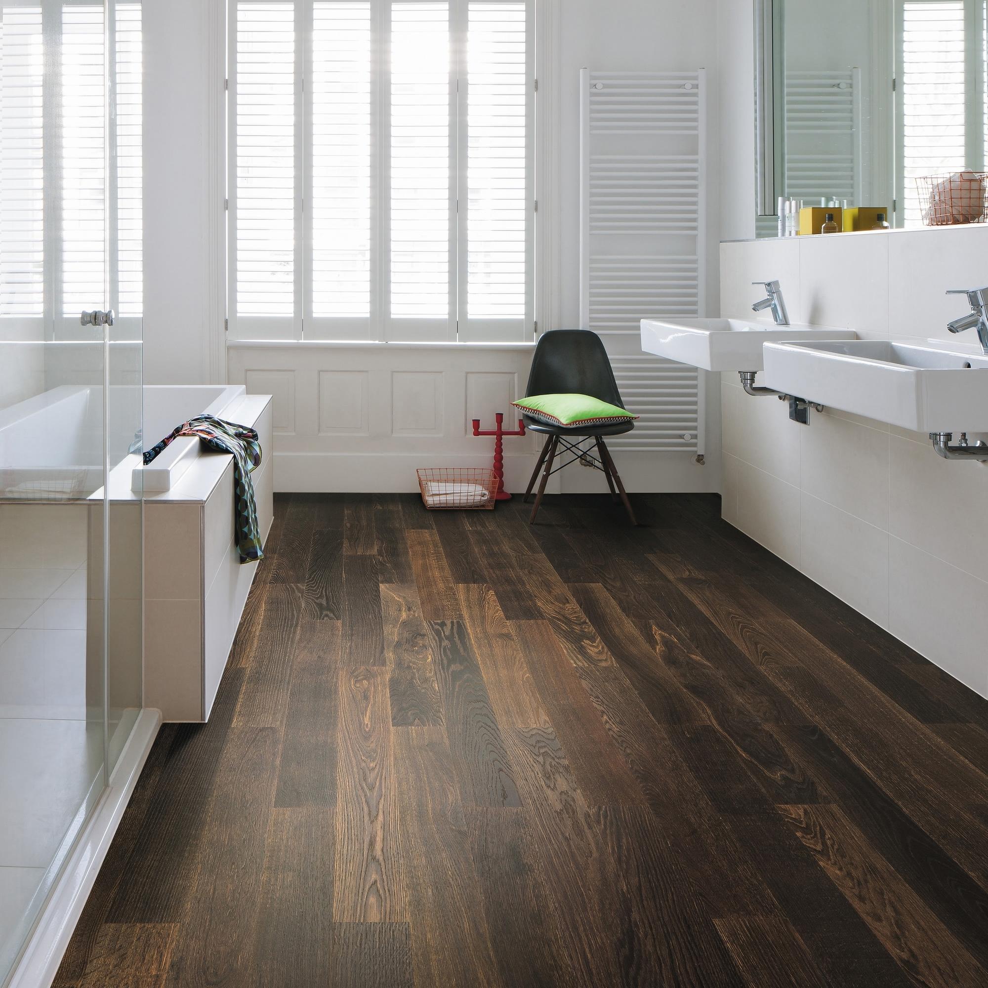 schreinerei julian grimm ideen mit holz der schreiner in fellbach bad. Black Bedroom Furniture Sets. Home Design Ideas