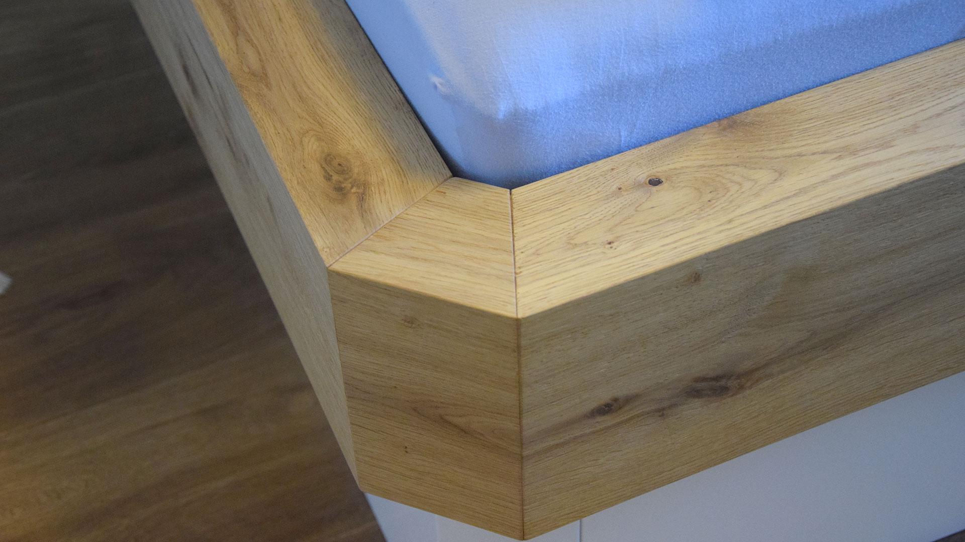 schreinerei julian grimm ideen mit holz der schreiner in fellbach schlafzimmer eiche. Black Bedroom Furniture Sets. Home Design Ideas